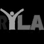 Ryla logopreto_vectorized_vectorized