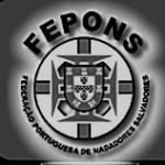 feponsblack